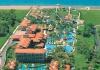 IC Hotels Green Palace 5*, г.Анталья, район Кунду (страна Турция)