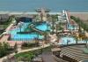 Liberty Hotels Lara 5* (ex.Lara Beach), г.Анталья, район Кунду (страна Турция)