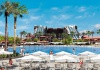 Limak Lara De Luxe Hotel 5*, г.Анталья, район Кунду (страна Турция)
