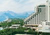 Ozkaymak Falez Hotel 5*, г.Анталья, район Коньяалты (страна Турция)