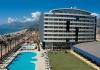 Porto Bello Hotel Resort & SPA 5*, г.Анталья, район Коньяалты (страна Турция)
