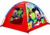 Детская игровая палатка John «Микки Маус»