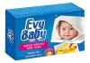 Мыло детское Evy baby с экстрактом ромашки