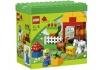 """Lego Duplo """"Мой первый сад"""" (10517)"""