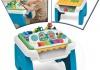 Развивающий столик Chicco Modo 2в 1