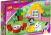 """Конструктор Lego Duplo Disney Princesses """"Домик Белоснежки"""" (6152)"""