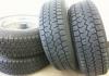 Автомобильные шины Yokohama k2 f700