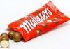 """Шоколадные шарики """"Maltesers"""""""