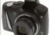 "Цифровой фотоаппарат ""Canon SX 150 IS"""