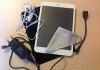 Планшет bb-mobile Techno 7,85 3G (TM859B)