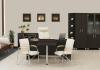 Мебель фабрики «Витра», модель «Лидер Престиж 2»