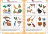 Серия книг для детей «Школа семи гномов»
