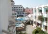 Minamark Beach Resort 4*