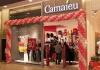 """Сеть магазинов """"Camaieu"""""""