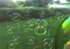Fix Price «Жидкость для мыльных пузырей»