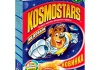 Готовые завтраки Nestle Kosmostars медовый звездочки и ракеты
