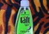 Жидкость для укладки Taft объем