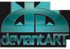 Портал DeviantArt