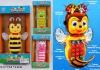 Развивающая игрушка Joy Toy «Пчелофон»
