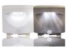 Светильник с датчиком движения Myghty light ML00237. Артикул: K1632