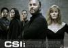 C.S.I.: Место преступления (CSI: Crime Scene Investigation)