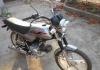 Мотоцикл Orion Gryphon 125cc