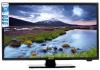 Телевизор DEXP F40B700E