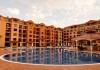 Отель Diamant Residence на Солнечном берегу в Болгарии