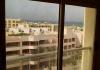 Агентство недвижимости в Египте Akar Real Estate