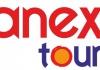 Туристические услуги от Anex tour