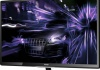 LED-Телевизор Mystery MTV-3223LT2