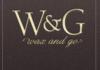 Салоны восковой эпиляции Wax&Go