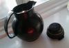 Термос-чайник Rotpunkt