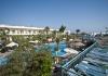 Отель Bella Vista 3, Египет, Хургада