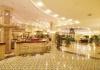 Отель Belconti Resort Hotel 5 Турция, Белек