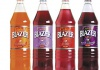 Слабоалкогольный напиток Blazer