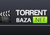 Torrent Baza