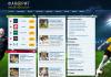 Favoritnr1.com - стратегии ставок на спорт