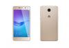 Смартфон Huawei honor Y5