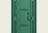 ЭкоГрупп, производитель биотуалетов Ecogr