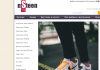 Интернет-магазин nSteen.ru
