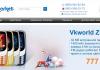 Fleximarket - интернет-магазин смартфонов, телефонов, планшетов
