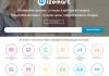 Wizemart - сайт отзывов о товарах
