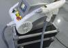 Лазерное косметологическое оборудование Lazer Beauty