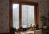 Деревянные окна «Зенит»