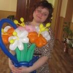 Yuliya-Korneeva