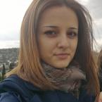 Anianna