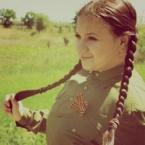 Sklyarushka