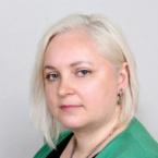 Elena-Kostyukova