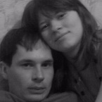 Aleksandr---Yuliya--